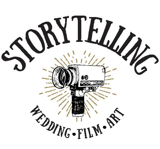 Storytelling Films